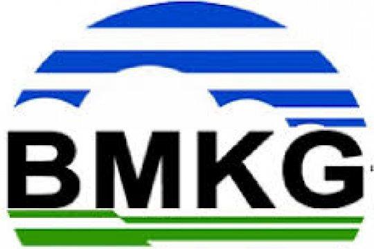 BMKG keluarkan peringatan dini cuaca Papua Barat