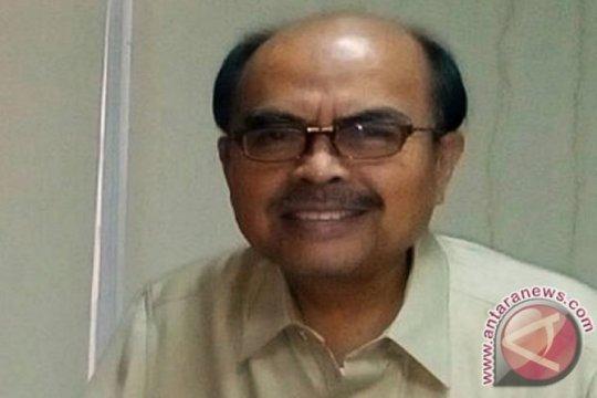 Ketua Baznas sampaikan belasungkawa atas wafatnya Arifin Ilham