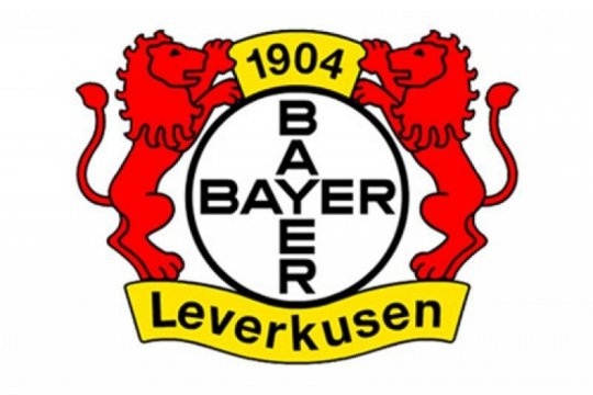 Leverkusen memulai petualangan di Piala Jerman dengan kemenangan 7-0
