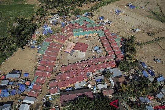 Desa Berdaya NTB