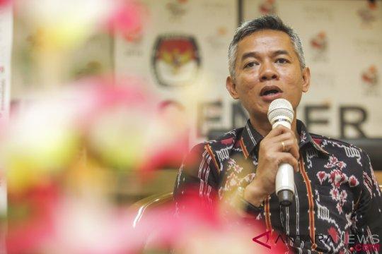 KPU tak lagi bocorkan kisi-kisi debat