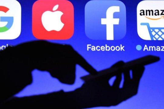 Pemillu AS, Facebook dan Google akan buka data iklan politik