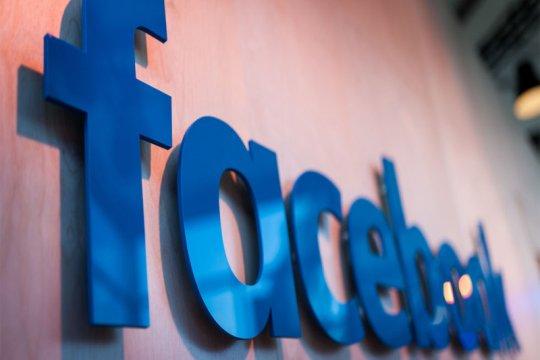 Buntut Cambridge Analytica, Facebook tangguhkan puluhan ribu applikasi