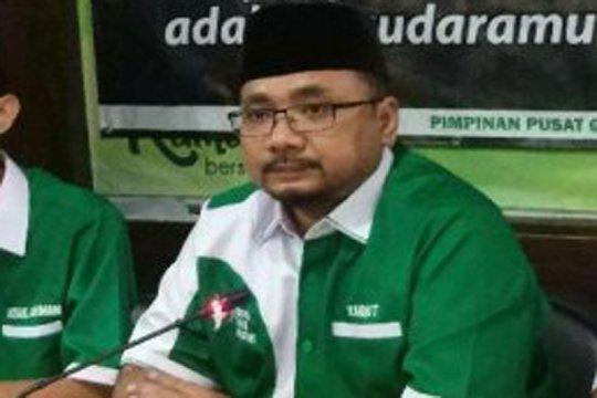 Ansor: Percayakan proses hukum tewasnya laskar FPI pada polisi