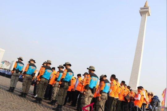 DKI Jakarta kirim satgas peduli bencana Palu-Donggala