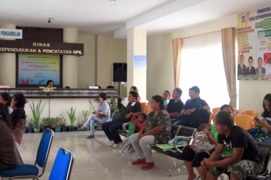 Pemkot Tomohon sediakan Mal Pelayanan Publik untuk layani masyarakat