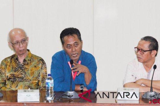 Indonesia butuh pemimpin yang mempersatukan
