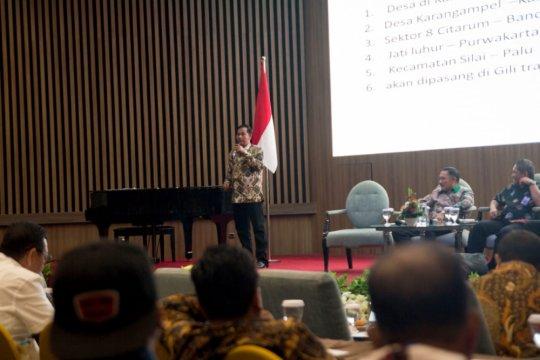Pelopor Incinerator wujudkan aksi Indonesia Bersih