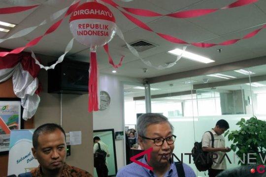 Pemprov DKI restrukturisasi BUMD Transjakarta dan MRT