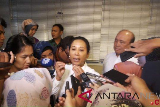 Bunga tinggi, Menteri BUMN minta Pertamina tunda penerbitan obligasi