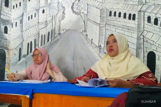 KPU: Rekomendasi PSU Bawaslu tak halangi rekapitulasi kecamatan
