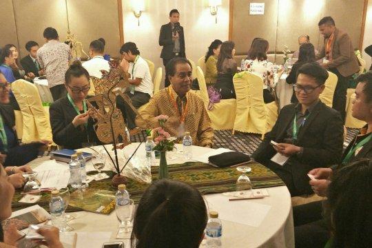 Kemenpar: misi penjualan di Laos-Kamboja hasilkan 1.388 transaksi