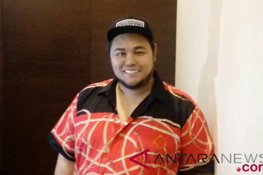 Polisi akan panggil Ivan Gunawan terkait kokain asistennya