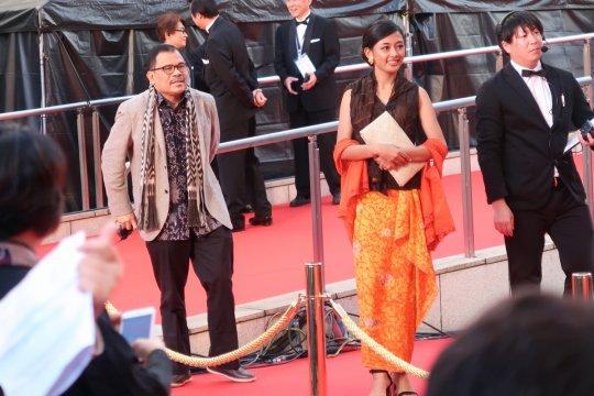Sineas: Film Indonesia keren!