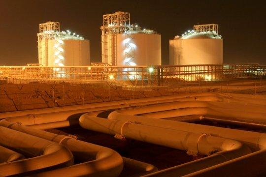 Menteri Perminyakan: Iran tidak berencana hengkang dari OPEC