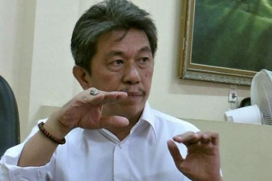 Koalisi sipil imbau publik tenang sikapi video surat suara di Malaysia