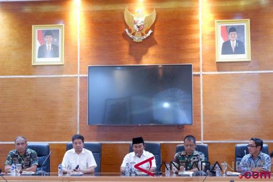 Kemenko PMK apresiasi usulan penyederhanaan pencairan dana korban gempa di Sumbawa Barat