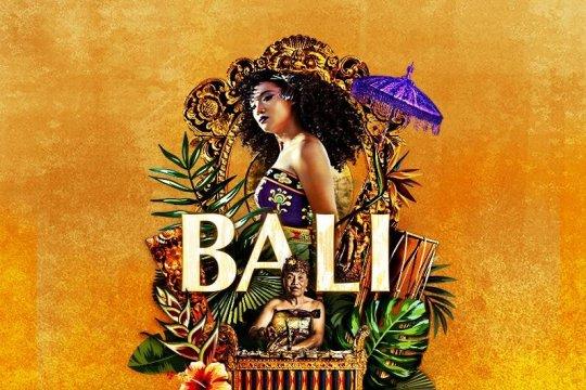 """Wapres, Menpar, hingga Kapolri ajak tonton """"Bali: Beats of Paradise"""""""