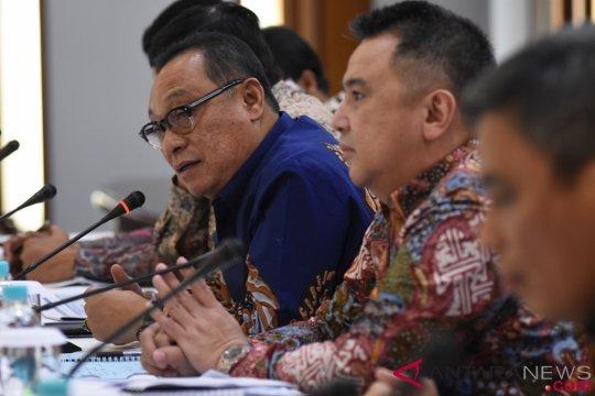 BTN Incar Laba Bersih Tumbuh 19 Persen 2019