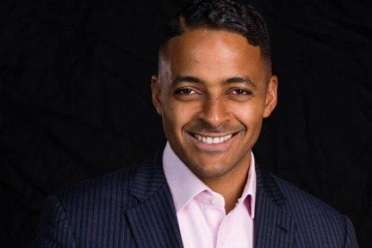 Pascal Rosier jadi general manager Business Wire untuk kawasan Asia Pasifik