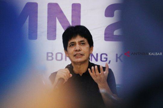 Pupuk Indonesia tingkatkan penetrasi penjualan ke sektor komersil