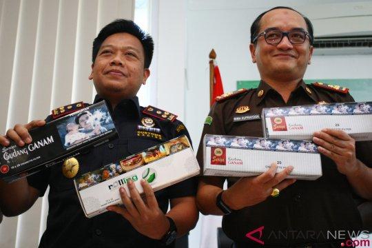 YLKI: cukai tembakau yang tinggi upaya lindungi masyarakat