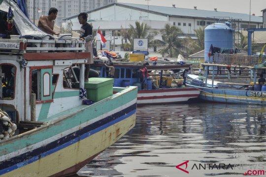 Kiara nilai sertifikasi nelayan lebih berorientasi probisnis
