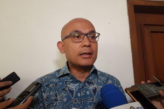 Seorang diplomat Indonesia meninggal di bandara Turki