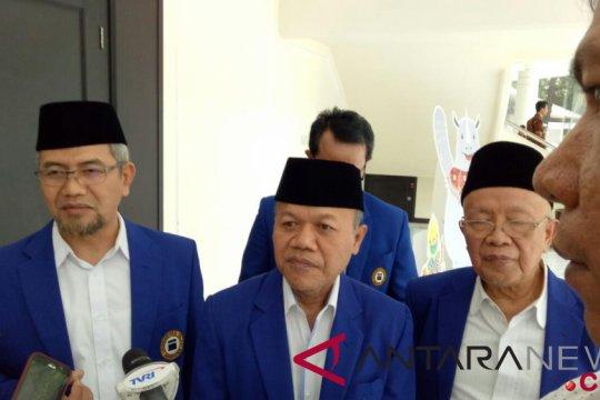 Unisba umumkan kerja sama universitas se-ASEAN