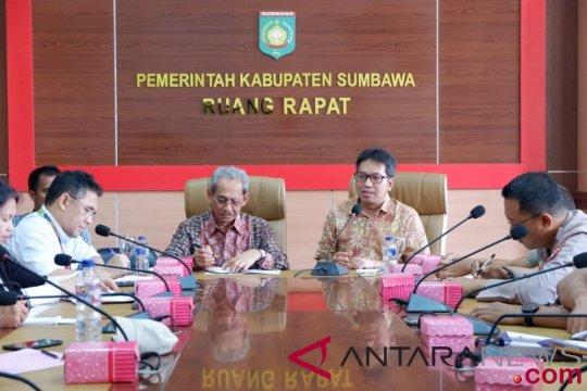 Kemenko PMK pastikan dana desa untuk dukung rehab rekon pascabencana