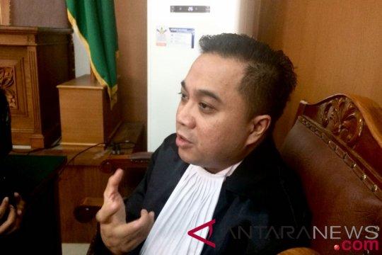 Pengacara Roro Fitria akan banding minta pengurangan hukuman