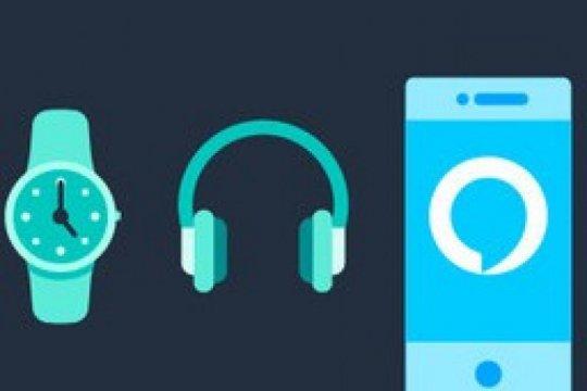 Amazon siapkan earphone pesaing AirPods