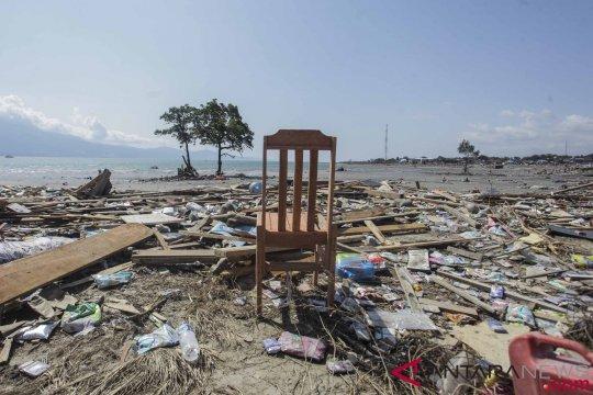 IZI kerahkan 18 relawan dan dokter ke Palu