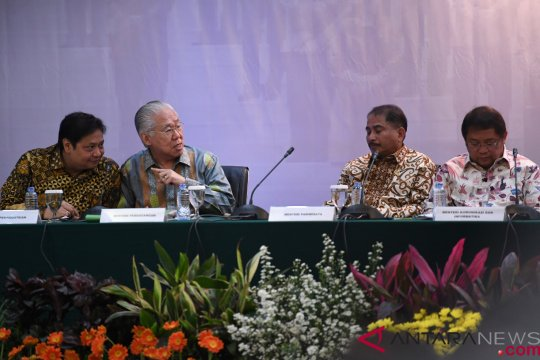 Menpar: Pertumbuhan pariwisata Indonesia tertinggi ke-9 di dunia