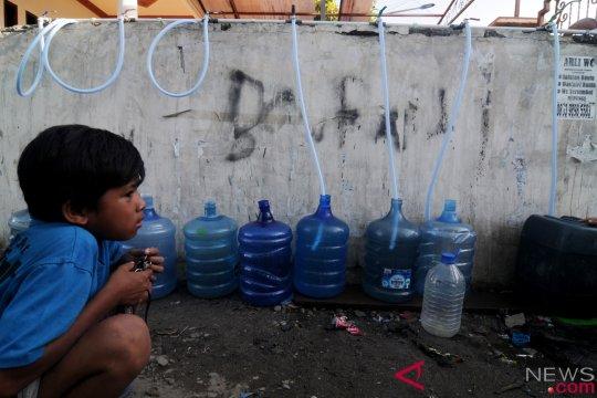 Jejak guncangan gempa masih tersisa dalam jiwa di Balaroa