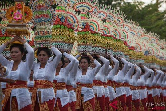 Bali siap adakan Kongres Kebudayaan III