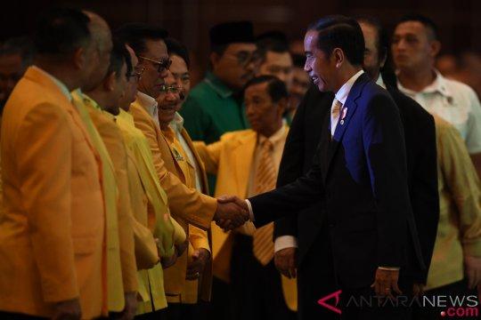 Agung Laksono dukung pemecatan Erwin Aksa dari kepengurusan Golkar