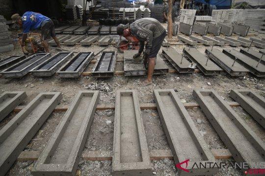 BRI antisipasi penyelewengan bantuan korban gempa