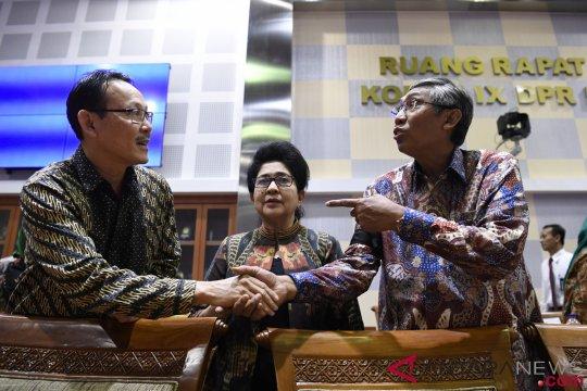 YLKI: Kenaikan tarif BPJS harus diikuti reformasi pengelolaan