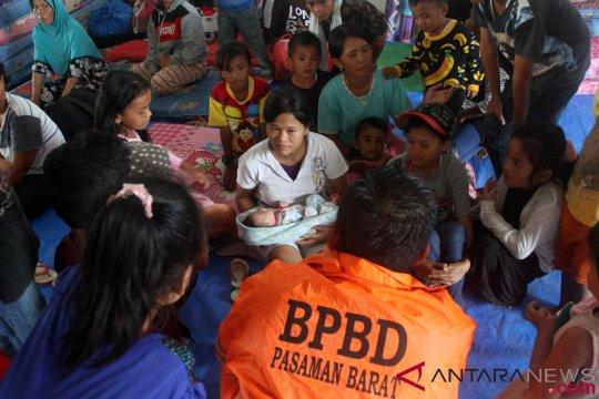 Alat deteksi dini gempa-tsunami di Pasaman Barat-Sumbar dicuri dan dirusak