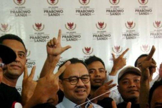 Deklarasi relawan Prabowo-Sandi Page 2 Small