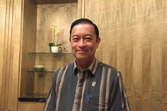 Indonesia tawarkan investasi pariwisata dan gaya hidup di konferensi Arab Saudi