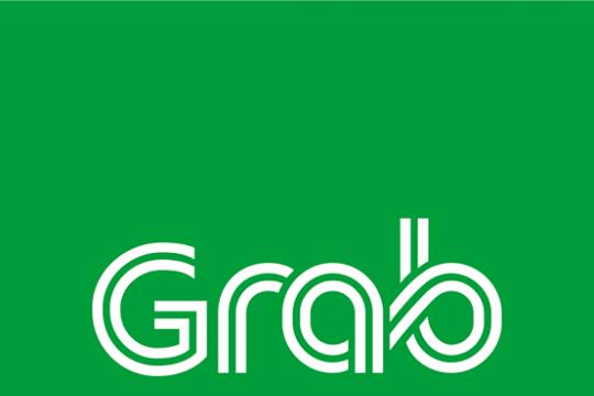 Grab buat dana GrabForGood untuk Asia Tenggara