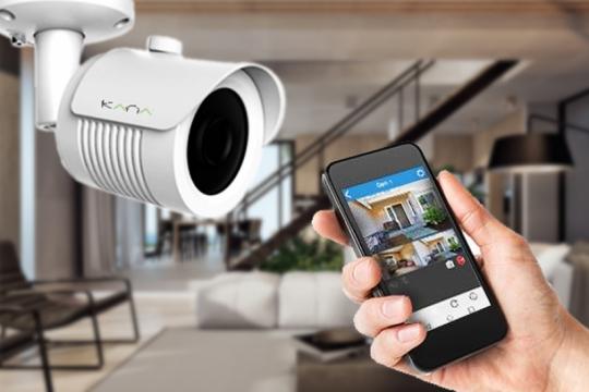 Polisi: Pemasangan CCTV bukan untuk pantau gerak-gerik masyarakat