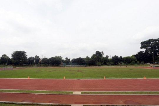 PBPB pacu regenerasi pemain lewat kejuaraan U-17