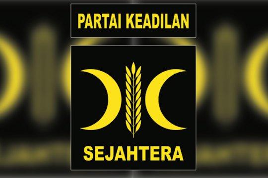 PKS Sumut gelar kemah persiapan hadapi Pemilu 2019
