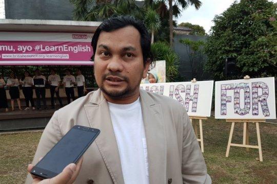 Tompi kritisi kurikulum pendidikan di Indonesia