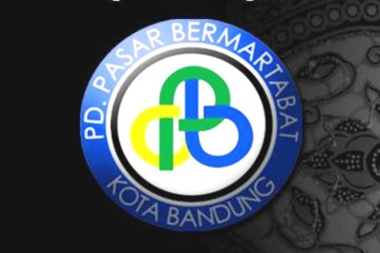 Pemkot Bandung berhentikan Dirut PD Pasar karena terjerat korupsi