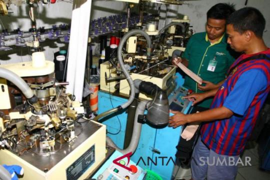 Pemkot Jakbar latih warga promosikan hasil usaha via digital