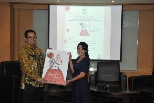 Mahyudin nilai pendidikan dan kemiskinan masalah utama Indonesia